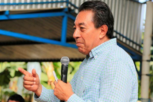 Remesas enviadas a Méxicosuperan los 25 mmd