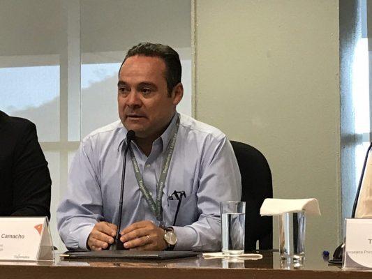 Apuesta Tlajomulco a creación de 177 plazas para cuerpos de emergencia en su presupuesto