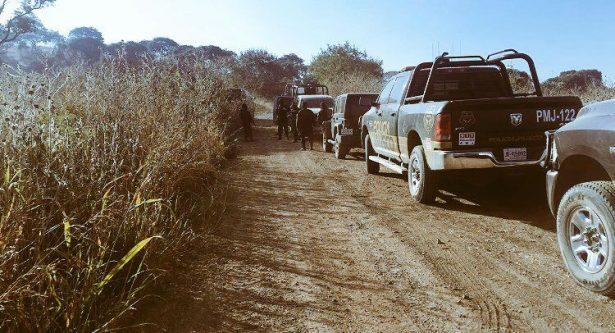 """Aplica FGE """"cinturones de seguridad"""" para evitar acciones del narco por muerte de """"Don Chelo"""""""