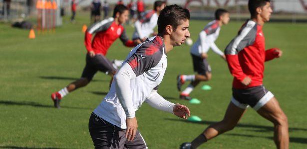 Brizuela ve a Rayados y Tigres como equipos grandes