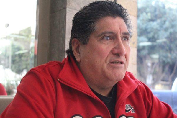 Precampañas son una falacia en la política: Orozco Santillán
