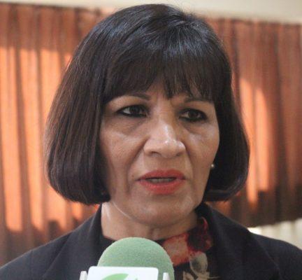 Perredistas de Jalisco se suman a Morena