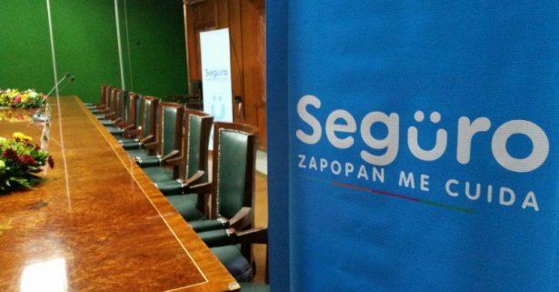 Desconoce SEJ y asociación de padres, cómo aplicará Zapopan el seguro escolar