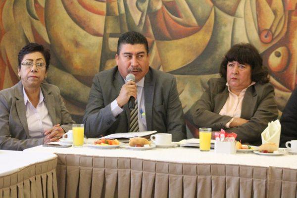 Ejidatarios de El Zapote harán megamarcha