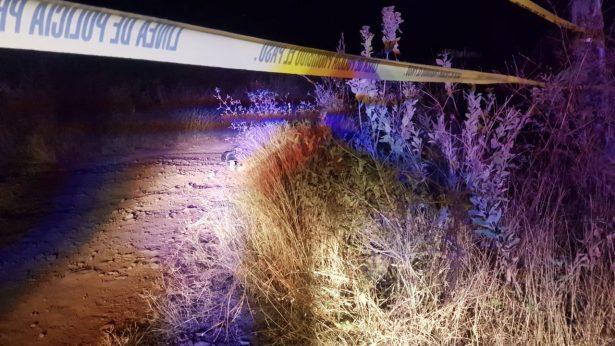 Agreden a balazos a dos mujeres en El Salto, homicidas las creyeron muertas, pero una sobrevivió