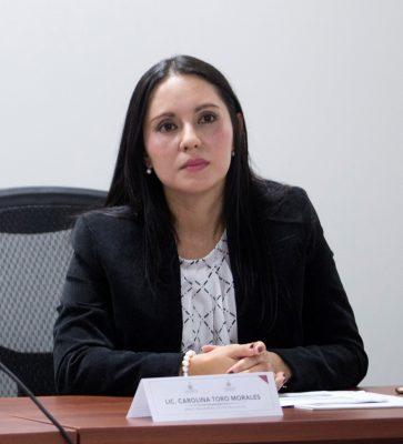 Baja participación en la plataforma digital participativa Jalisco