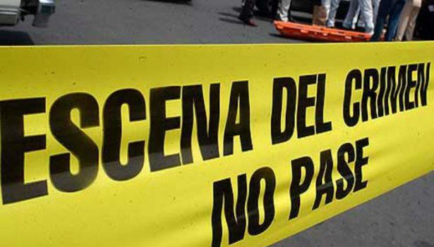 Registra Zapopan tres ejecuciones en menos de 12 horas