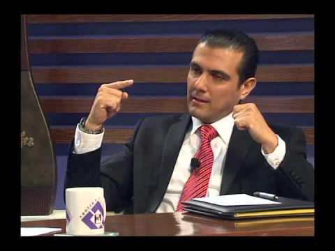 Podría haber más de 12 mil juicios ante Tribunal Electoral durante la elección 2018 en Jalisco