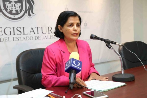 Diputados del PRI no solicitarán licencia en precampañas