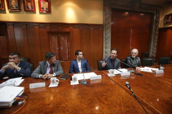 Presupuesto Participativo en Zapopan incluye 18 obras este año