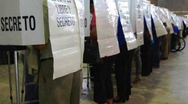 Implementará el IEPC el llamado PREP Casilla para agilizar resultados de elección
