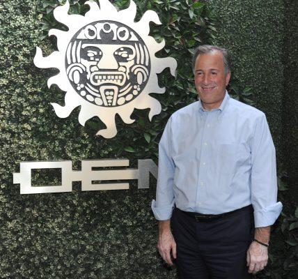 No soy el padre del gasolinazo: José Antonio Meade