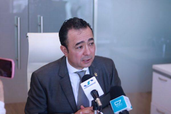 Solución al conflicto del Aeropuerto, principal petición de CCIJ a presidenciables