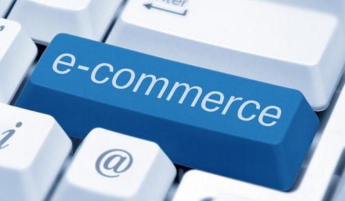 Guadalajara en proceso de expansión en el comercio electrónico