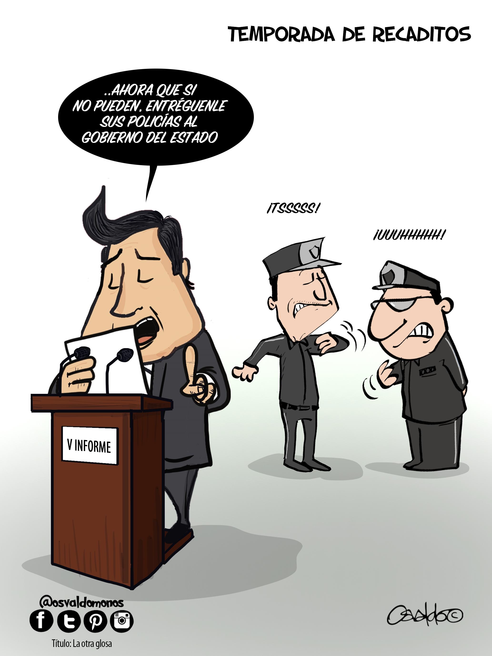Editorial osvaldo 02