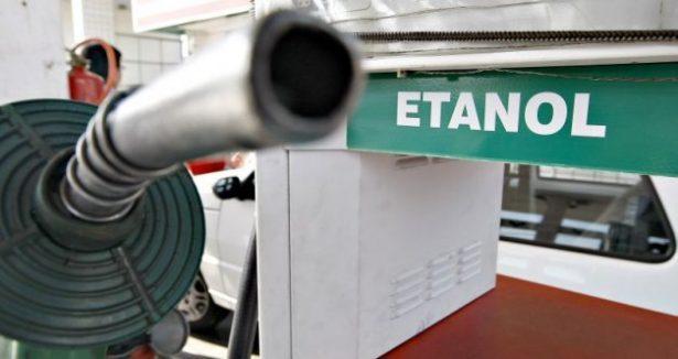 Etanol es más contaminante en su producción que la gasolina