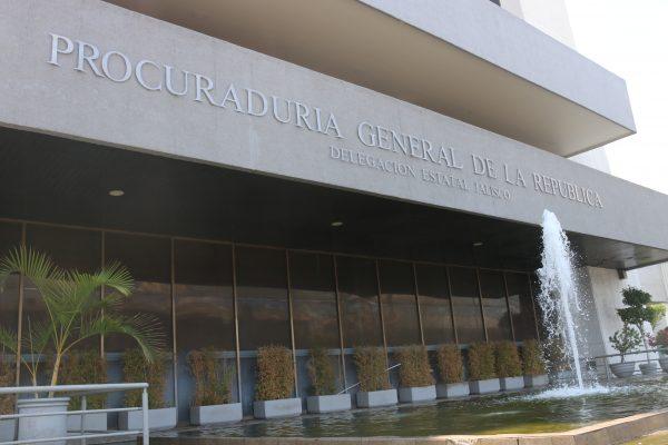 Capturan a hombre por defraudación fiscal en Guadalajara