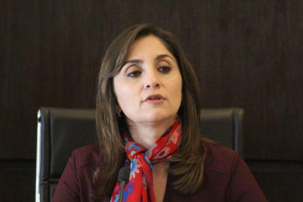 Regresan los arrestos administrativos decretados por el ITEI con sanción a presidente de Teuchitlán