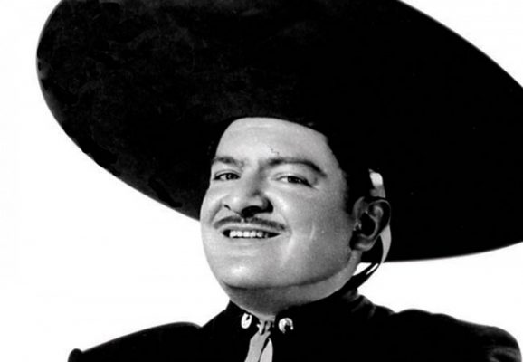 Rinden tributo a José Alfredo Jiménez