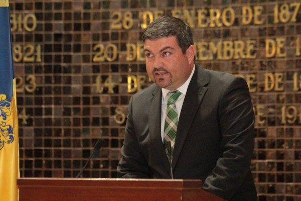 Será mayor el caos vial al evitar que el transporte de carga pesada transite por López Mateos