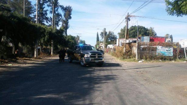 Primer fin de semana de febrero, el más violento del año en Jalisco; hubo 19 homicidios