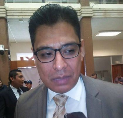 20 ex funcionarios de Sandoval señalados por desvío de recursos en Nayarit
