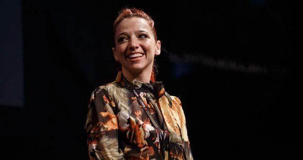 Talents y Docu Lab cumplen una década en el Festival Internacional de Cine de Guadalajara