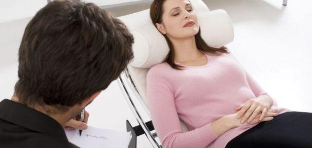 La hipnosis puede tratar diversas enfermedades