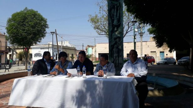 Guadalajara ya no es la misma desde el 22 de Abril