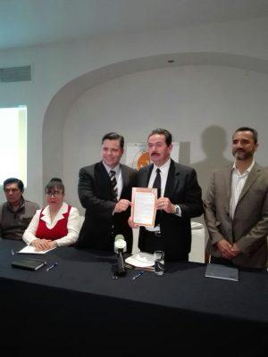Asociaciones Pro Vida apoyarán candidatos que se comprometan con decálogo