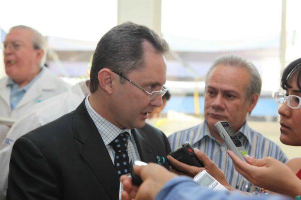 Influenza ha causado muertes en Jalisco