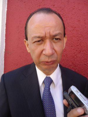CERESO de Tepic está gobernado por internos: CEDH