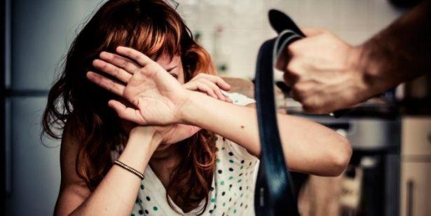 Van a ser dos años y aún no avanza alerta de violencia contra las mujeres