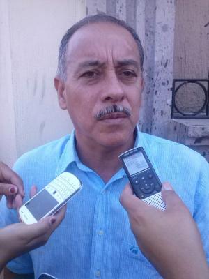 Comisión de la verdad va tras propiedades de Sandoval