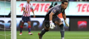 Cota está contento con el nivel de Pereira y Pizarro