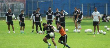 Chivas jugará amistosos en Estados Unidos