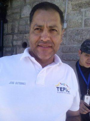 A punto de colapsar en Tepic servicio de recolección