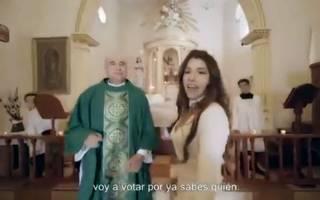 """ITESO se deslindó del video de la """"niña bien"""""""