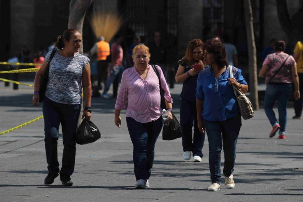 Con la paridad horizontal Jalisco tendrá más mujeres en cargos públicos