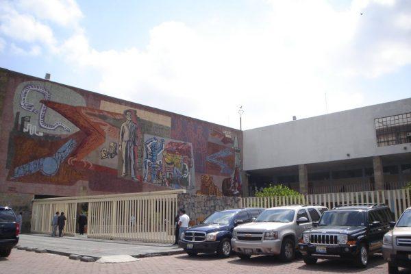 Falta en Jalisco reglamento de Normales