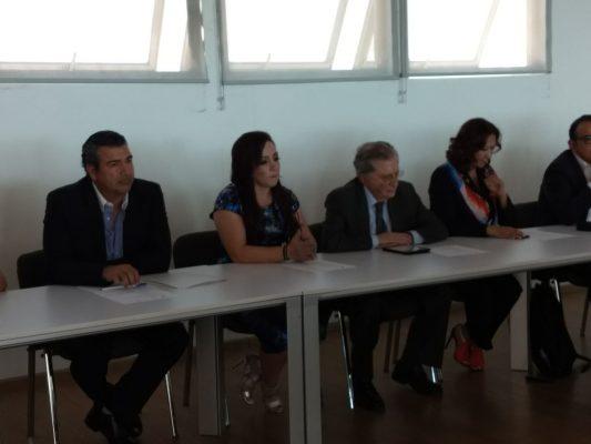 Buscan vincular a empresarias mexicanas con EU y Canadá