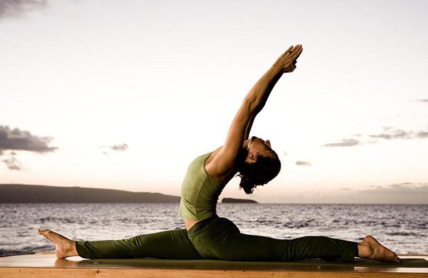 Conoce por qué hoy se celebra el Día Internacional del Yoga