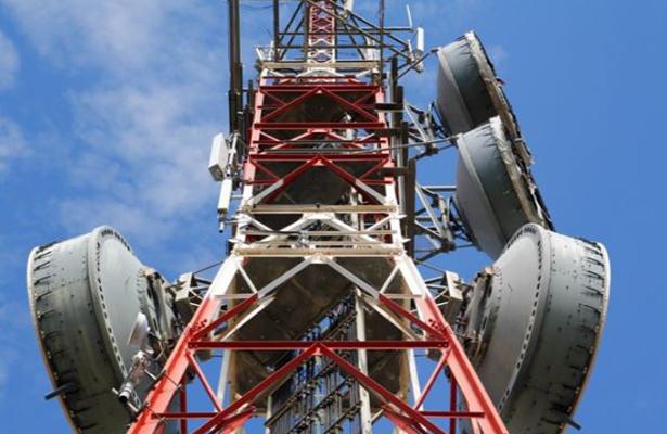 Desplegará SCT infraestructura de telecomunicaciones