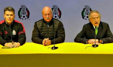 ¡Se levanta la huelga de árbitros!, regresa la Liga MX