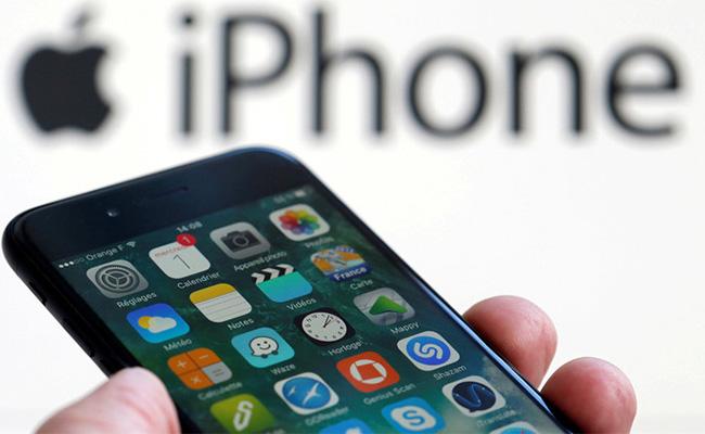 Filtran los diseños finales del iPhone 7s, 7s Plus y iPhone 8