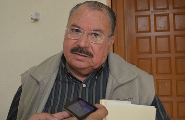 Violencia en Torreón no debe minimizarse: empresarios