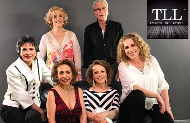 Televisa quita exclusividad a primeros actores; ahora 'ofrecen su talento' en redes