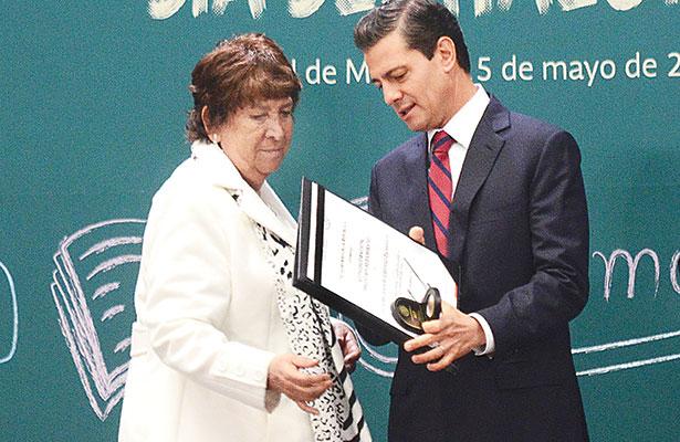 Obra y pensamiento de Jaime Torres Bodet impulsan la nueva iniciativa en las aulas