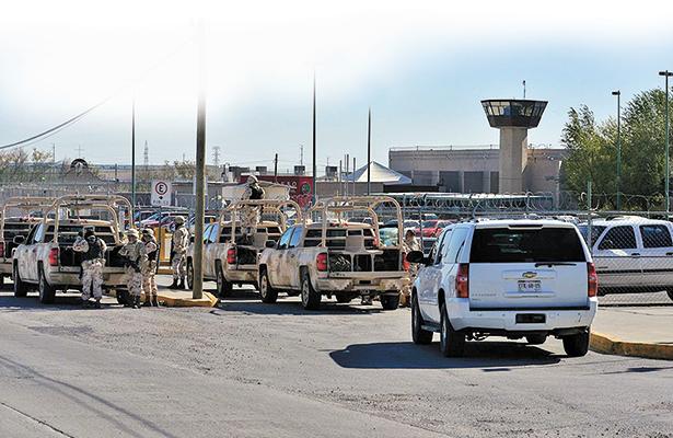 Investigan a 10 exalcaldes de Hidalgo; podrían ir a prisión
