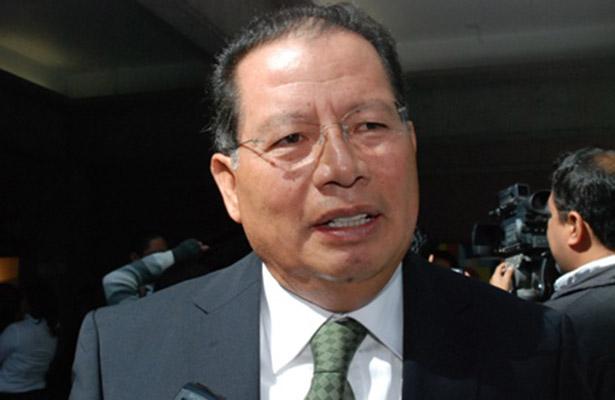 Flavino Ríos está en libertad bajo fianza; no regresará al penal